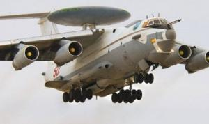 """აზერბაიჯანმა საჰაერო სივრცე ჩაუკეტა რუსულ სამხედრო თვითმფრინავს, რომელიც სირიაში """"ჰმეიმის"""" სამხედრო ბაზაზე მიფრინავდა"""