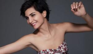 გაიცანით ულამაზესი თურქი მსახიობი ქალები