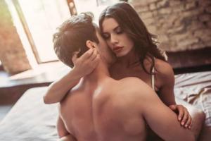 უროლოგების სენსაციური დასკვნა: ბევრი სექსი ხანგრძლივი სიცოცხლის გარანტია