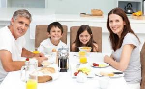 12 პროდუქტი, რომელიც უნდა ამოვიღოთ დილის კვების რაციონიდან