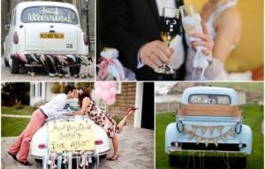 სასაცილო და უცნაური  საქორწილო ტრადიციები სხვადასხვა ქვეყანაში