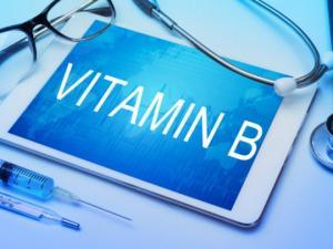 რატომ უნდა მივიღოთ ვიტამინი B კომპლექსი  –  დეფიციტის სიმპტომები და სასარგებლო თვისებები