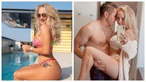 ავსტრალიელი სექს-კონსულტატი მამაკაცებს რჩევებს დისტანციურად აძლევს
