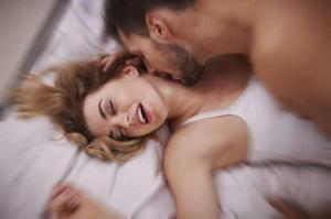 გსურთ, უკეთესი სექსი გქონდეთ? ეს 5 რჩევა ამაში დაგეხმარებათ