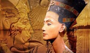 არქეოლოგებმა დაადგინეს, ვინ და რატომ ამტვრევდა ძველეგვიპტურ ქანდაკებებს ცხვირებს