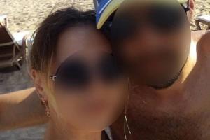 მამაკაცმა ცულის და პიტბულის დახმარებით სასტიკად მოკლა ყოფილი ცოლის საყვარელი(ვიდეო)