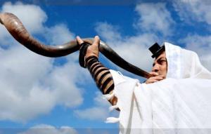 7 რამ, რისი გაკეთებაც  ისრაელში არ შეიძლება