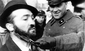 ებრაელები, რომელთაც ნაცისტებისაგან ჯილდო მიიღეს დამსახურებისათვის