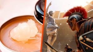 5  შოკისმომგვრელი  და ამაზრზენი ფაქტი  ძველი  რომის  შესახებ, რომელიც  ჩვენთვის  სკოლაში არ მოუყოლიათ