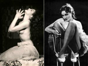 უნიკალური და იშვიათი ისტორიული ფოტოსურათები, რომლებიც უნდა ნახოთ