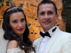 ფეხბურთელის ცოლმა მილიონ ევროდ საკუთარი ქმრის მკვლელობა შეუკვეთა