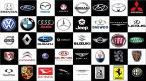 """Mercedes, Skoda, Оpel, BMW... - რას აღნიშნავს ცნობილი ავტომობილების ლოგოტიპები და რატომ უწოდეს პირველ ქართულ ავტომობილს """"შინმოუსვლელი""""?"""