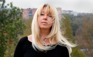 """""""ჩემს სიკვდილში დამნაშავეა რუსეთის ფედერაცია""""-რუსმა ჟურნალისტმა თავი მოიკლა"""