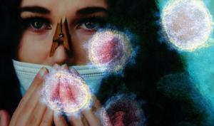 როგორ განვასხვავოთ კორონავირუსი  ჩვეულებრივი გაციებისგან?