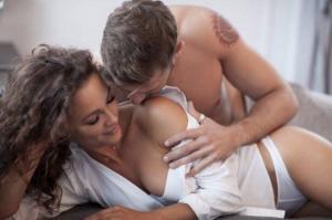 """სენსაციური აღმოჩენა: ამერიკელმა მეცნიერებმა """"სექსის გენს"""" მიაგნეს"""