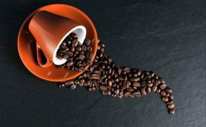 ყავის დალევა უზმოზე არ შეიძლება!  –  ამტკიცებენ ბრიტანელი მეცნიერები (ახალი კვლევის შედეგები)