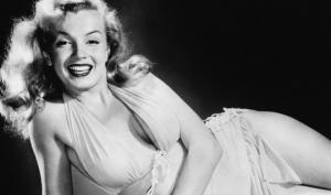 4  ყველაზე ლამაზი ქალი-ვარსკვლავი 60-იანი წლების მსოფლიო მოდის სამყაროში