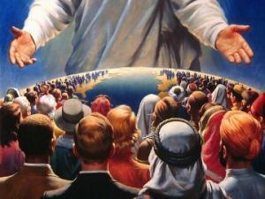 კითხვები რელიგიის გარშემო და საუკეთესო პასუხები