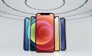 İPhone 12 უკვე გამოვიდა: რა პარამეტრები აქვს Apple-ს უახლეს სმარტფონს?
