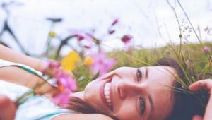 7 რამ, რაც ხელს გიშლით ცხოვრებით ტკბობაში