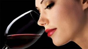 რა სასარგებლო თვისებები გააჩნია წითელ ღვინოს და რატომ მოსწონთ ჩინეთში ის