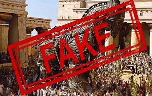 10 ისტორიული ფაქტი, რომელიც ტყუილი აღმოჩნდა