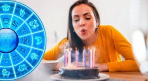 """დაბადებისდღის """"მაგია"""" -რაუნდაგავაკეთოთ 7დღითადრედამომდევნო 12დღეს,რომმთელიწელიბედნიერივიყოთ"""