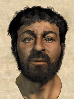 იესო ქრისტეს საიდუმლოებანი