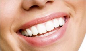 ფსიქოლოგიური ტესტი - რას ნიღბავთ ღიმილით?