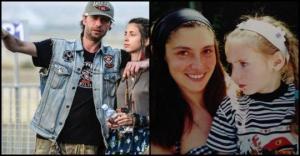 ვინ არიან ილიკო სუხიშვილის შვილები - პოპულარული ოჯახის შთამომავლების ცხოვრება და წლების შემდეგ ნაპოვნი ქალიშვილი (ფოტოები)