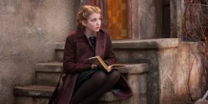 """""""წიგნის ქურდი"""" - ტრაგედიითა და ჰუმანურობით აღსავსე პატარა გოგონას ისტორია, რომელსაც ფაშისტურ გერმანიაში მოუწია ცხოვრება"""