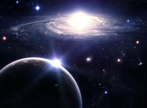 """""""ჩვენი სამყარო არ არის რეალური"""":-მეცნიერებმა კოსმოსში იდუმალი ანომალია დააფიქსირეს"""