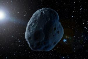 ასტეროიდი შეიძლება  დედამიწას აშშ-ს არჩევნების წინ დაეცეს