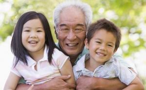 რატომ ცოცხლობენ იაპონელები ყველაზე დიდხანს, მიუხედავად ცხოვრების დღევანდელი რიტმისა