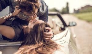8 თვისება ქალებში, რაზეც მამაკაცები გიჟდებიან