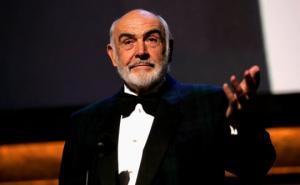 მსახიობი შონ კონერი 91 წლის ასაკში გარდაიცვალა