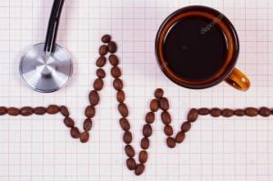 იცით რომელი 5 დაავადებისგან გვიცავს ყავა? – ჰარვარდის მეცნიერთა დასკვნა