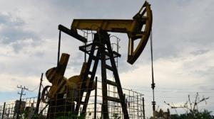 მსოფლიოში ნავთობის ფასი მკვეთრად ეცემა,რა ხდება ამ მხრივ საქართველოში?!