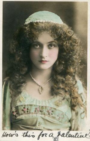 ნახეთ როგორ გამოიყურებოდნენ მსახიობი ქალბატონები მაშინ, როდესაც არ არსებობდა ბოტოქსი და პლასტიკური ქირურგია