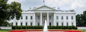 ვინ იმარჯვებს საპრეზიდენტო არჩევნები აშშ-ში