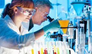 როგორ დავიცვათ თავი   COVID-ისგან 5-ჯერ უფრო ეფექტურად – მეცნიერების ახალი აღმოჩენა