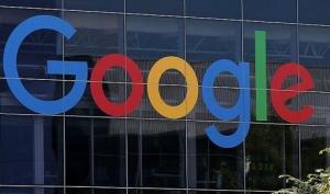 """Google""  ყოველთვის გვისმენს - როგორ მოვიქცეთ, რომ ჩვენი უსაფრთხოება დაცული იყოს"