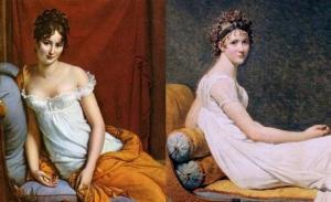 რატომ იღუპებოდნენ მე-19 საუკუნეში მოდის ტენდენციების მიმდევარი ქალიშვილები