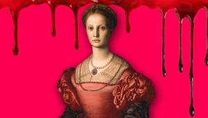 შემზარავი ფაქტები ისტორიაში ყველაზე სისხლისმსმელი ქალის - გრაფინია ბატორის შესახებ