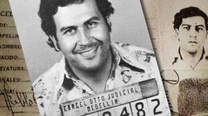 """პაბლო ესკობარი: 7 ფაქტი """"კოკაინის მეფის"""" შესახებ, რომლის ქონებითაც ნახევარი მსოფლიოს გამოკვება შეიძლებოდა"""