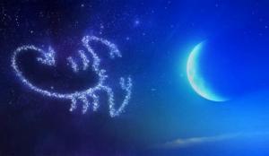 15 ნოემბერს ახალმთვარეობაა - ზოდიაქოს ნიშნები, რომლებსაც ნანატრი ცვლილებები ელით და ისინი, ვისთვისაც ეს დღე განსაკუთრებით მნიშვნელოვანია