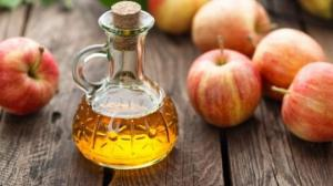 რა უნდა იცოდეთ ვაშლის ძმრის შესახებ?!
