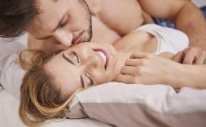 10 უჩვეულო ფაქტი სექსის შესახებ, რაც შენ ჯერ კიდევ არ იცი