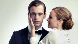 7 რამ, რაც არასდროს არ უნდა მოსთხოვოთ მამაკაცს