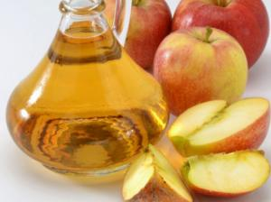 რა უნდა იცოდეთ ვაშლის ძმრის შესახებ?! ( 5 საოცარი თვისება)